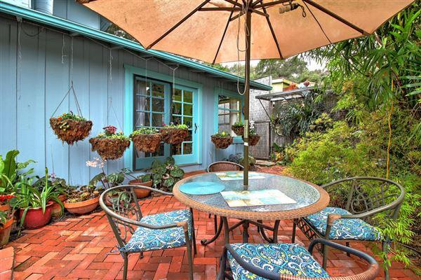 1773 Calle Poniente, Santa Barbara, CA - USA (photo 5)
