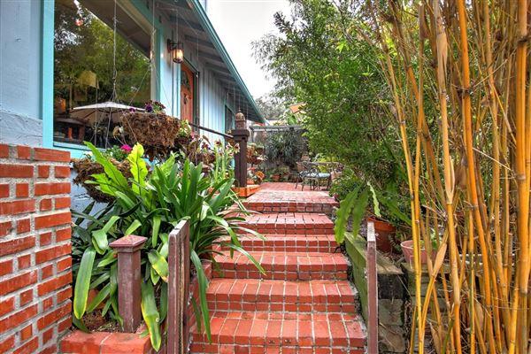 1773 Calle Poniente, Santa Barbara, CA - USA (photo 4)
