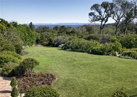 771 Garden, Montecito, CA - USA (photo 2)