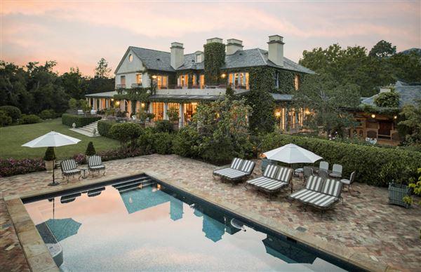 771 Garden, Montecito, CA - USA (photo 3)