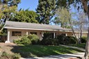 1263la Brea, Carpinteria, CA - USA (photo 1)