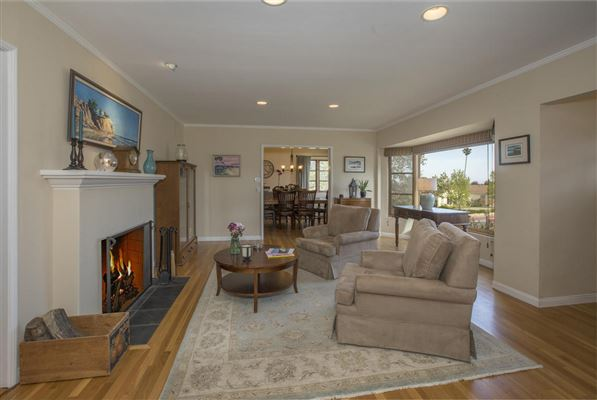 406 Stanley, Santa Barbara, CA - USA (photo 2)