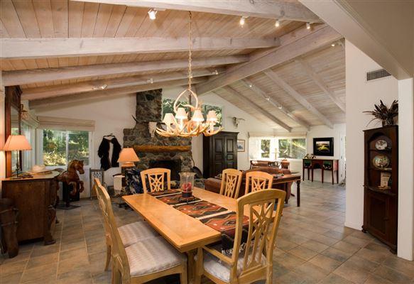 4140 Oak View, Santa Ynez, CA - USA (photo 5)