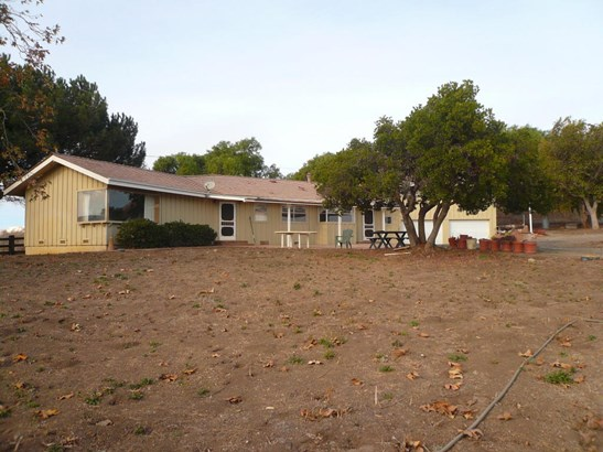4310sweeney, Lompoc, CA - USA (photo 1)