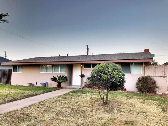 412poppy, Lompoc, CA - USA (photo 3)