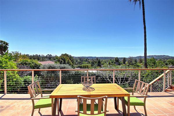 2947 Foothill, Santa Barbara, CA - USA (photo 1)