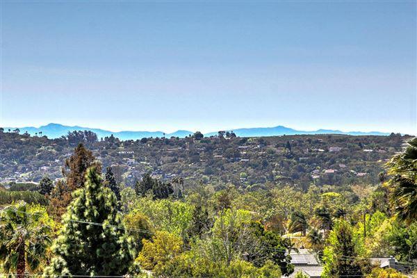 2947 Foothill, Santa Barbara, CA - USA (photo 2)