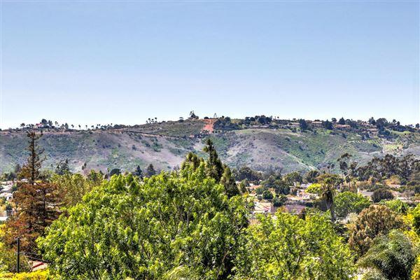 2947 Foothill, Santa Barbara, CA - USA (photo 3)