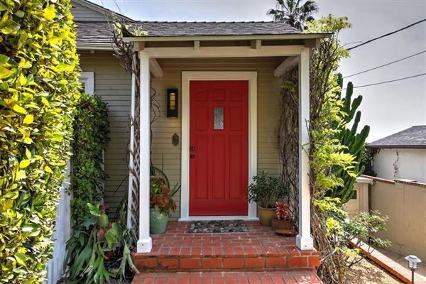 2947 Foothill, Santa Barbara, CA - USA (photo 4)