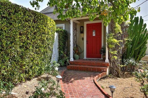 2947 Foothill, Santa Barbara, CA - USA (photo 5)