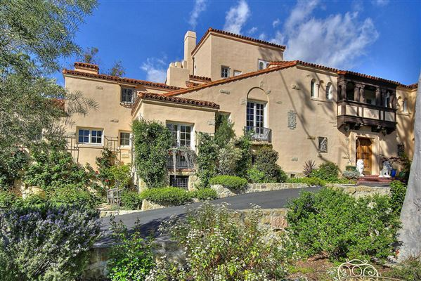 221 Constance, Santa Barbara, CA - USA (photo 3)