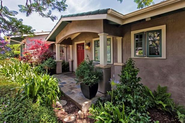 826 Jimeno Rd, Santa Barbara, CA - USA (photo 1)