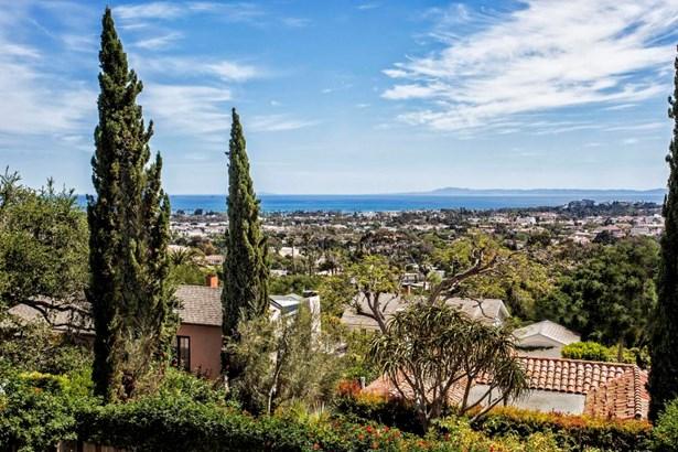 826 Jimeno Rd, Santa Barbara, CA - USA (photo 2)