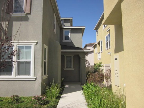 3149 Lisbon, Oxnard, CA - USA (photo 2)