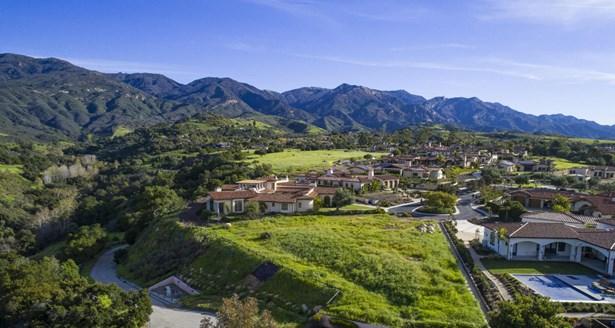 1369 Via Veneto, Santa Barbara, CA - USA (photo 2)