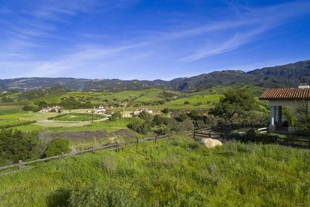 1369 Via Veneto, Santa Barbara, CA - USA (photo 4)