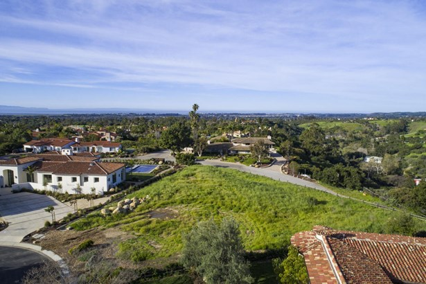 1369 Via Veneto, Santa Barbara, CA - USA (photo 5)