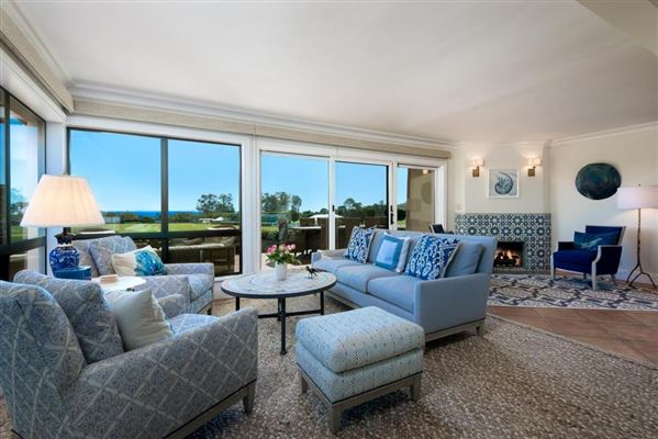 3375 Foothill, Carpinteria, CA - USA (photo 1)