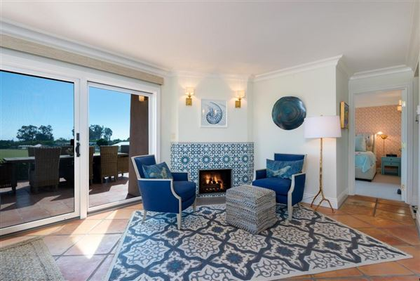 3375 Foothill, Carpinteria, CA - USA (photo 2)
