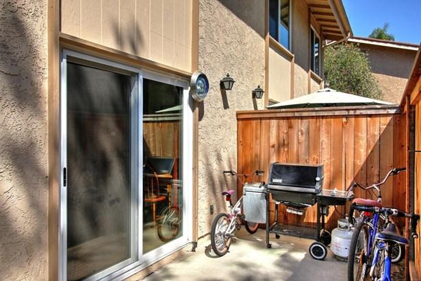 7386 Calle Real, Goleta, CA - USA (photo 3)