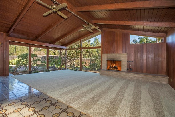 626 San Roque, Santa Barbara, CA - USA (photo 1)