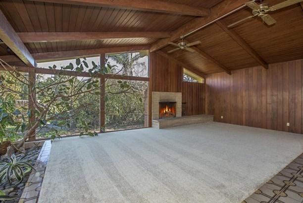 626 San Roque, Santa Barbara, CA - USA (photo 2)