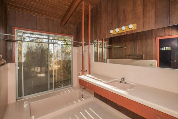 626 San Roque, Santa Barbara, CA - USA (photo 5)