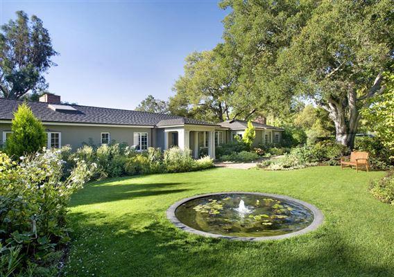 1422 East Valley, Montecito, CA - USA (photo 2)