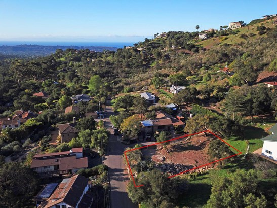 1453orange Grove, Santa Barbara, CA - USA (photo 1)