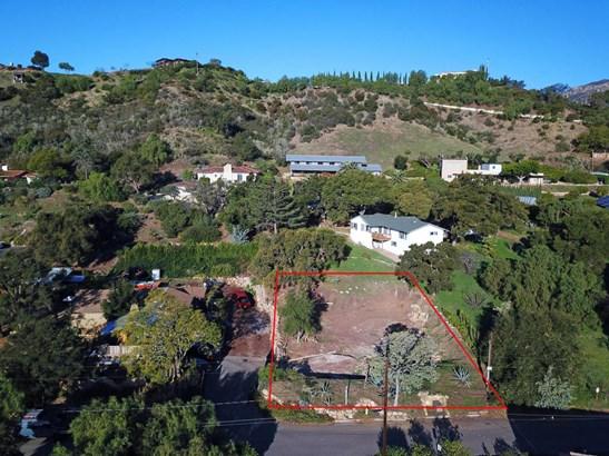 1453orange Grove, Santa Barbara, CA - USA (photo 2)