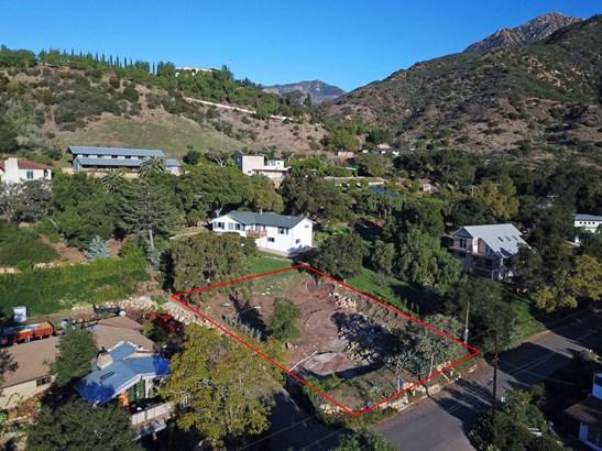 1453orange Grove, Santa Barbara, CA - USA (photo 3)