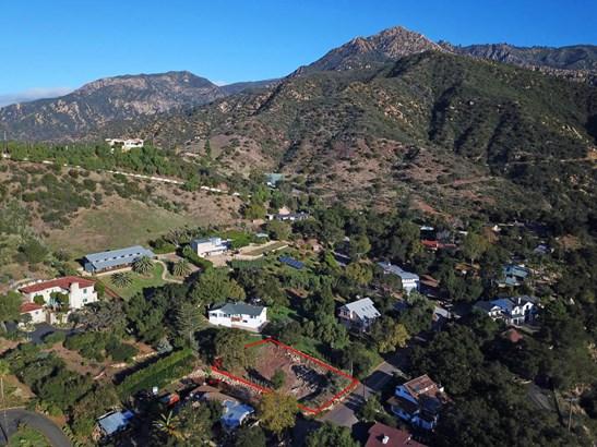 1453orange Grove, Santa Barbara, CA - USA (photo 4)