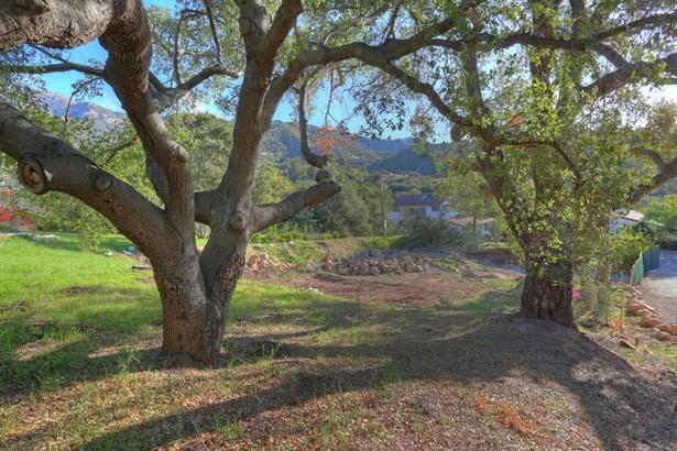 1453orange Grove, Santa Barbara, CA - USA (photo 5)