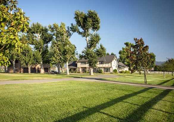 3720 Baseline Ave, Santa Ynez, CA - USA (photo 4)