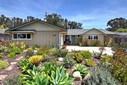 454 Arbol Verde, Carpinteria, CA - USA (photo 1)