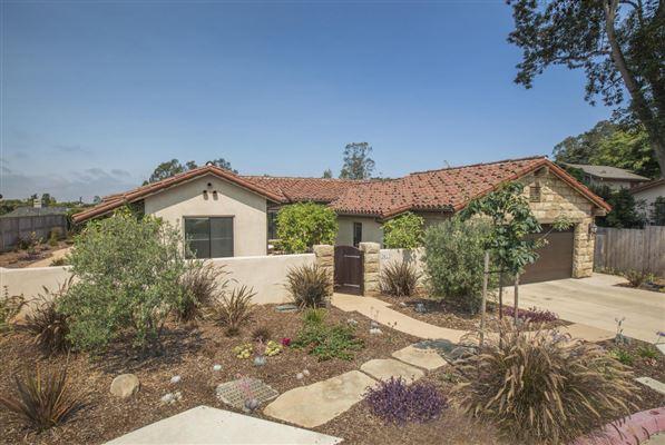 3817 White Rose, Santa Barbara, CA - USA (photo 1)