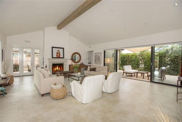 3817 White Rose, Santa Barbara, CA - USA (photo 4)
