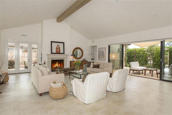 3817 White Rose, Santa Barbara, CA - USA (photo 5)