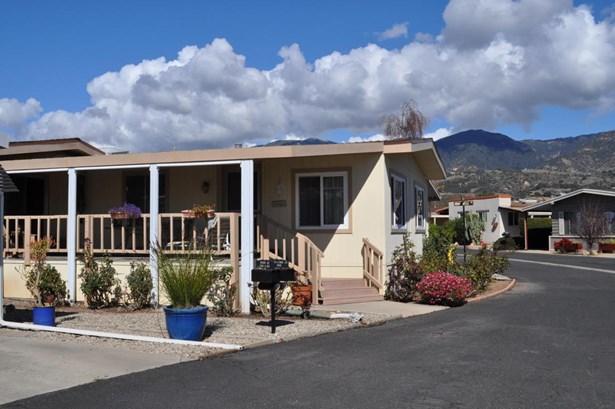 340old Mill, Santa Barbara, CA - USA (photo 4)