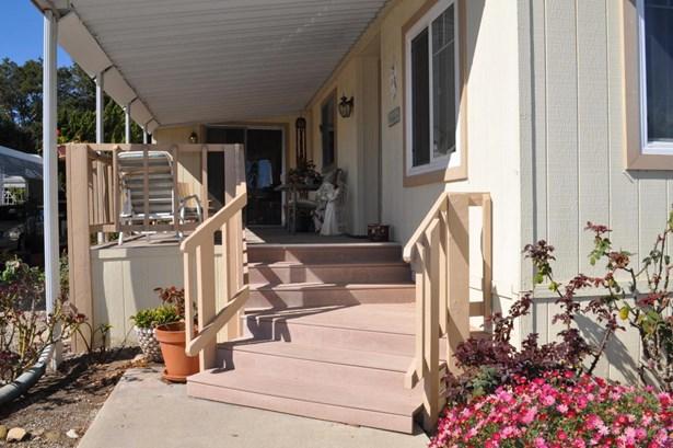 340old Mill, Santa Barbara, CA - USA (photo 5)