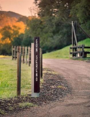 6660 Happy Canyon, Santa Ynez, CA - USA (photo 2)