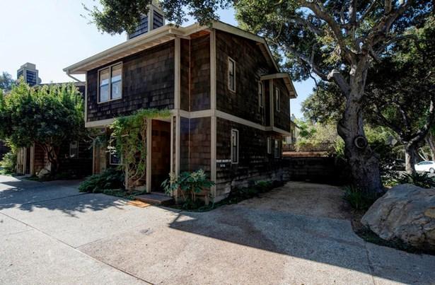 519 Quinto, Santa Barbara, CA - USA (photo 1)