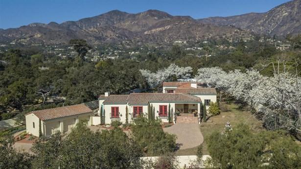 1520 Bolero, Santa Barbara, CA - USA (photo 1)