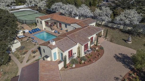 1520 Bolero, Santa Barbara, CA - USA (photo 3)