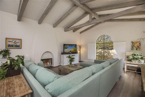 1520 Bolero, Santa Barbara, CA - USA (photo 4)