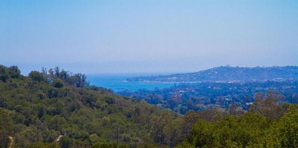 610 Cima Vista, Montecito, CA - USA (photo 3)
