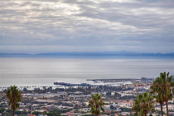 721 Las Alturas, Santa Barbara, CA - USA (photo 5)