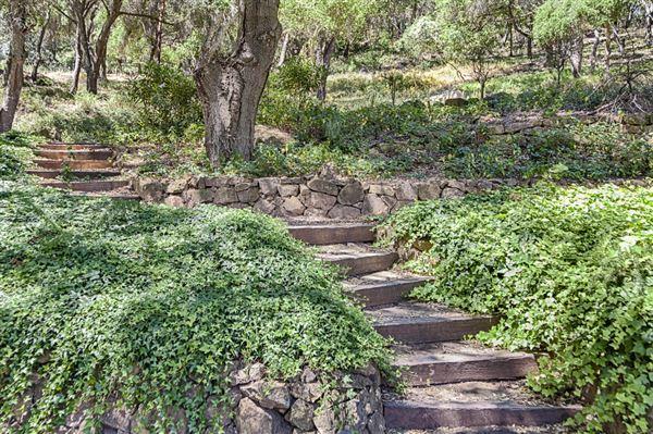 5150 Camino Cielo, Santa Barbara, CA - USA (photo 5)