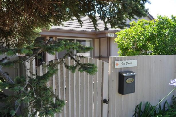 300 Moreton Bay, Goleta, CA - USA (photo 3)