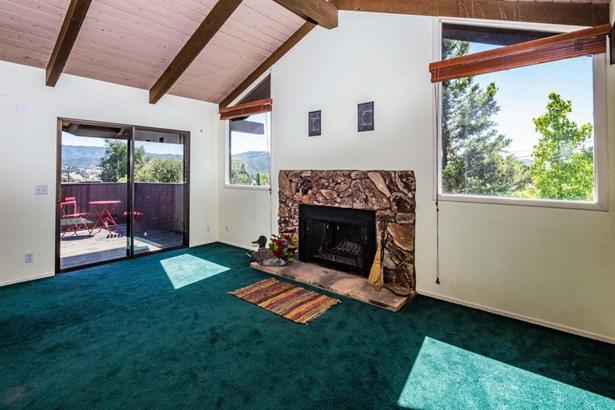 628 Pine, Solvang, CA - USA (photo 2)